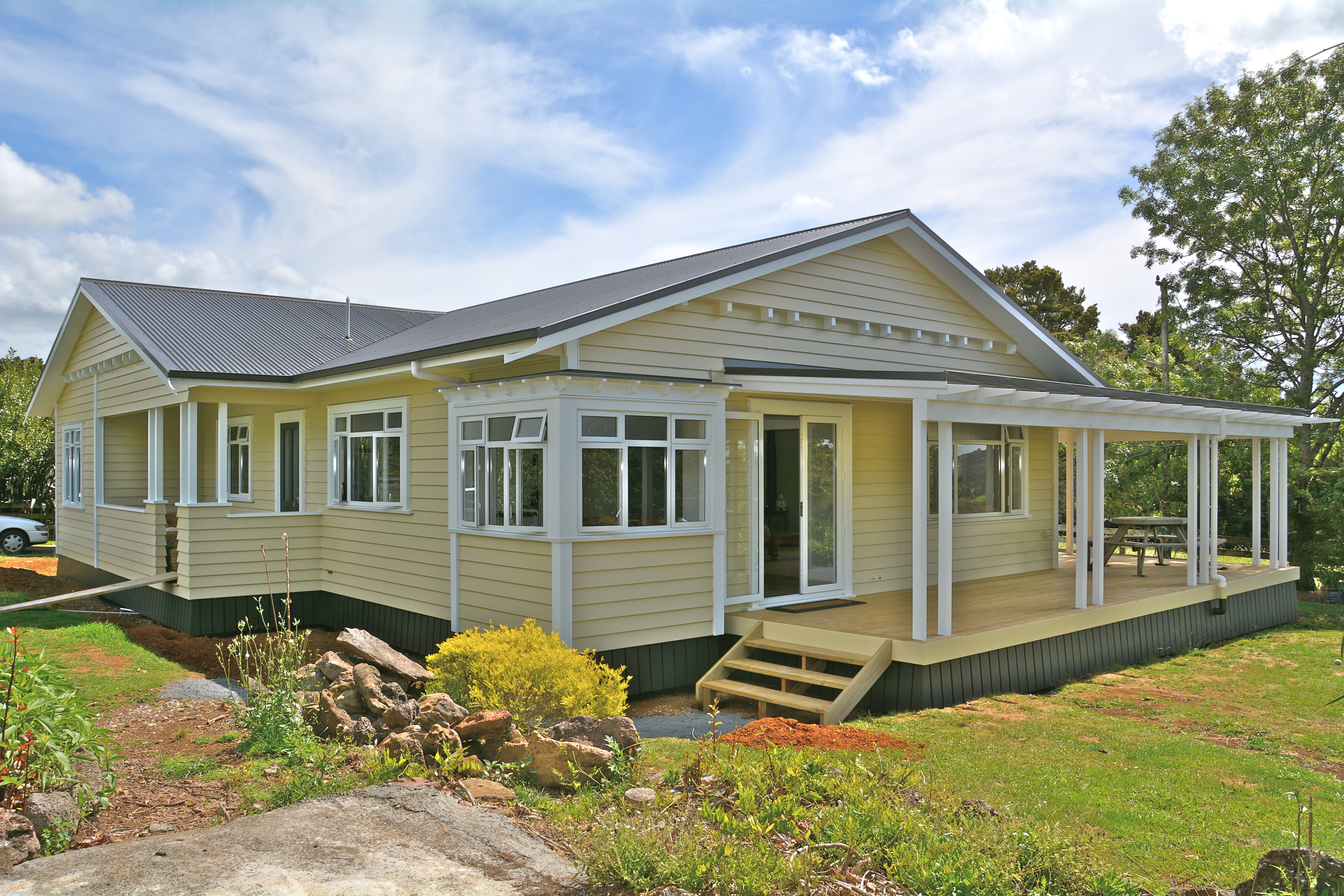 Heritage Homes Milldale, North Auckland $1,119,000